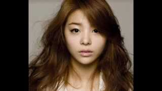 I have nothing - ailee