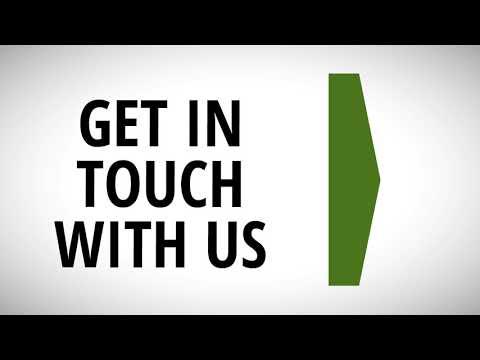 SEO Techpro Internet Marketing Fort Collins CO | 970-698-9579