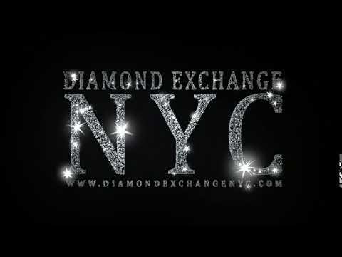 Diamond Exchange NYC in New York
