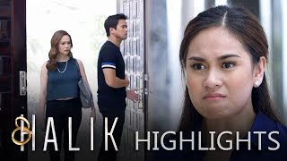 Halik: Jacky kicks out Ace from their own house | EP 57