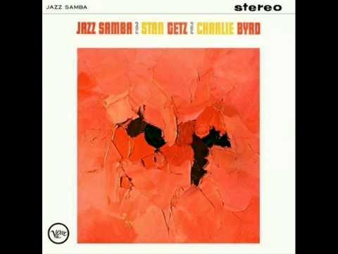 Desafinado (Recorded in New York, March 18 & 19, 1963, Stereo Version)