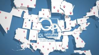 QualityPro Certified Company