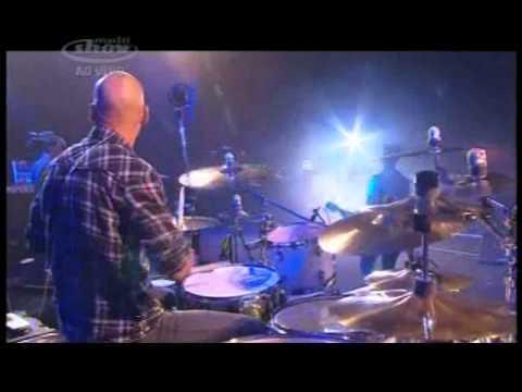 Baixar Jota Quest - Além do Horizonte - Rock in Rio 2011 (ao vivo)