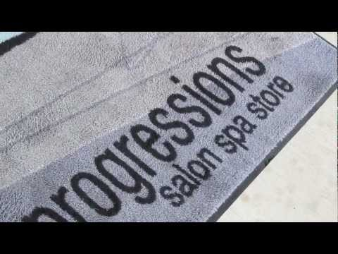 Rockville Maryland  Progressions Salon Spa Store Celebrates