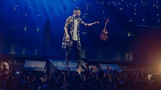 "Twenty One Pilots - ""The Hype"" Live (Bandito Tour Monterrey 2019)"