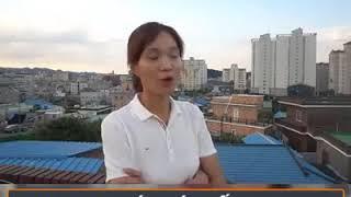 Yewon TV cà khịa bốc phốt Khoa Pug Clip 1  ( Đăng kí kênh ủng hộ em nhé mọi người )