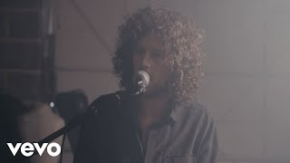 Glass Caves - Gold (Live Session)