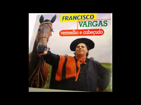 Baixar Francisco Vargas - Dom Tranqüilo