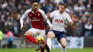 Tin Thể Thao 24h Hôm Nay (21h - 11/2): Harry Kane Che Mờ Aubameyang Giúp Tottenham Đả Bại Arsenal