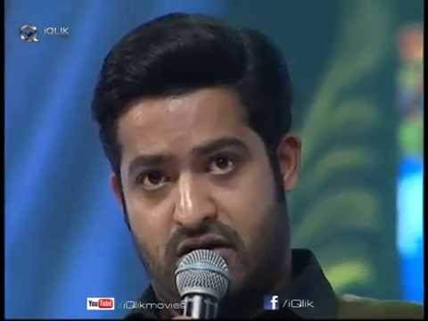 Temper-Movie-Audio-Launch-7