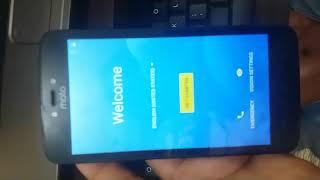 motorola nck key Videos - Playxem com