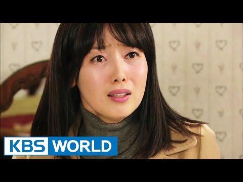 Love & War 2 | 사랑과 전쟁 2 - Fake Divorce (2014.09.28)