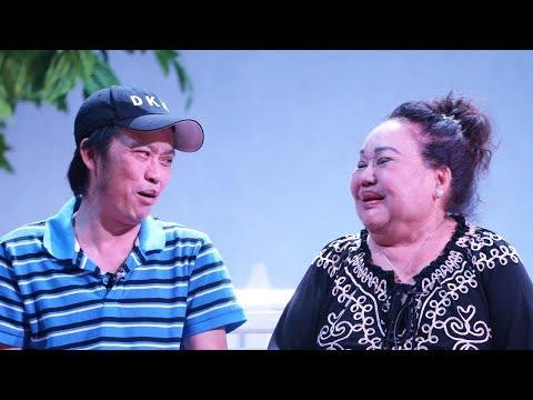 Hài Kịch Mới Nhất 2020 - Liveshow Hài Việt Nam Hay Nhất - Hài Hoài Linh, Chí Tài 2020