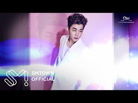 Henry 헨리 The 2nd Mini Album 'Fantastic' Highlight Medley