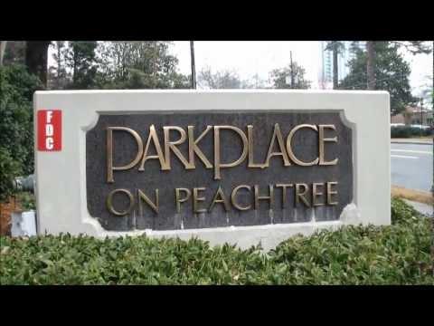 Park_Place_Residence.wmv