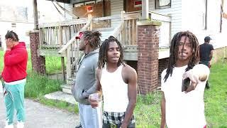chicago-englewood-hood-interview-with-neighborhood-gang-young-charlie-king-dmoe.jpg
