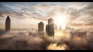 JLL SG   Grand Tower - the highest Residential Tower in Germany