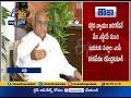 BJP Defames Governor's Rule: TDP MP