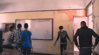 المدارس الثانوي في مصر و بره مصر     -