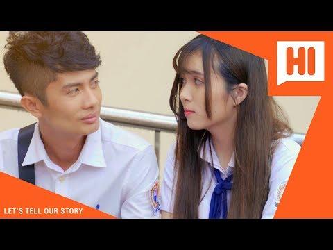 Yêu Ư ? Để Sau - Tập 9 - Phim Học Đường | Hi Team