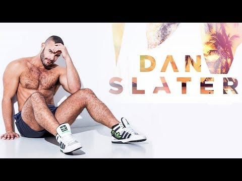 DJ DAN SLATER - BEST SUMMER MIX