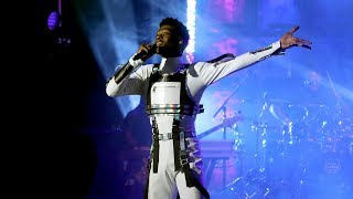 lil-nas-x-lights-up-the-stage-with-panini.jpg