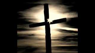 Creuza de Oliveira - Confia no Senhor