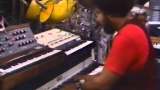 Billy Cobham & George Duke Band - Live At Montreux Jazz Festival (1976)