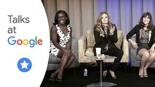 """Orange Is the New Black"" | Talks at Google"