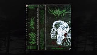 whiteye-traumapain-prod-violencetahell-memphis-666-exclusive.jpg