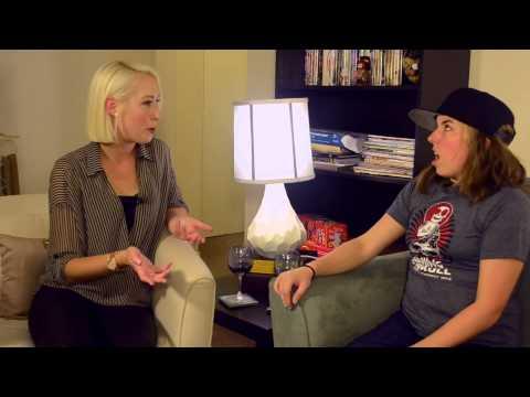 Jessica Michelle Singleton | AmericasComedy.com