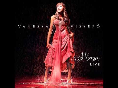 Baixar Vanessa Vissepó - Cancion del Desierto (Mi Corazón) live