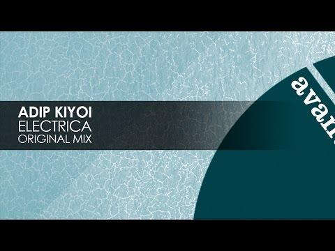 Adip Kiyoi - Electrica