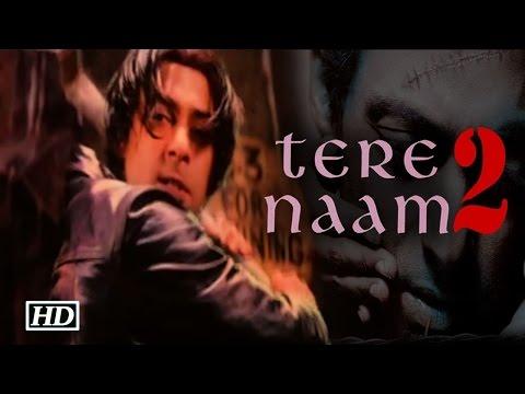 Ians Tere Naam 2 Teaser Salman Khan Rugged Look