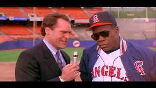 Angels In The Outfield   Full Movie