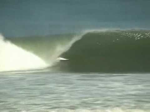 Parko en Mundaka.digital vawe productions.basque country