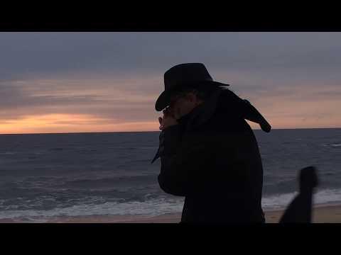 """Wayne Olivieri - """"I'm A Music Man"""""""