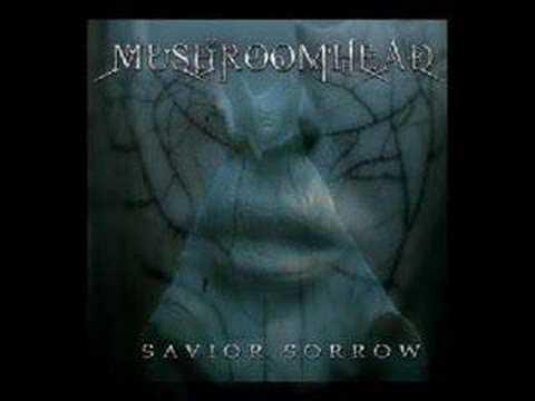 MushRoomHead - Along The Way