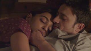 OMG! Radhika Apte Crosses All Limits For Anurag Kashyap's Short Film 'MADLY'