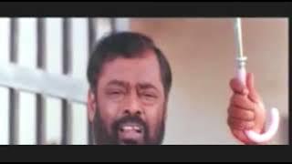 Tamil Comedy Scenes | Pithamagan Comedy | Banda Peramasivam Comedy  | 1080 Hd  | Latest Comedy 2018.