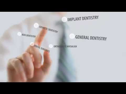 What you need to know about Forestwood Dentistry?