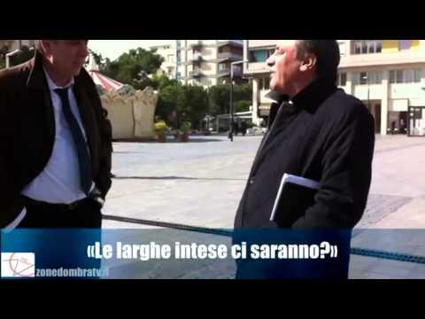 NdOnda 2013 - VIII puntata