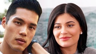 Kylie Jenner Fires Bodyguard Over Rumor He's Stormi's Real Father? | Hollywoodlife
