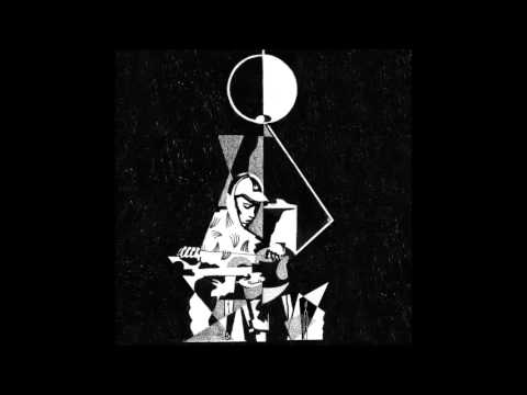 King Krule - Out Getting Ribs