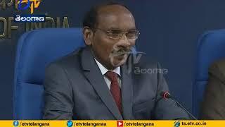 ISRO announces programs to groom new generation of scienti..