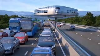 2030 तक ऐसी होगी हमारी दुनिया | Amazing Future Technology 2030 PT-3