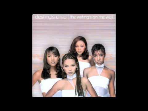 Destiny's Child - So Good