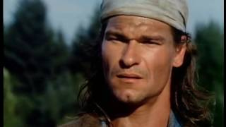 Edge Of Honor [1991] - Don Swayze