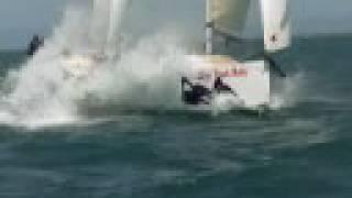 i550sportboat.com