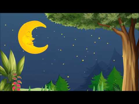 搖籃曲 寶寶睡 聖誕音樂 ❄ 寶寶水晶音樂 ❄ 睡眠轻音乐 放松心情的音乐 ❄ 聖誕節音樂 兒童 放鬆